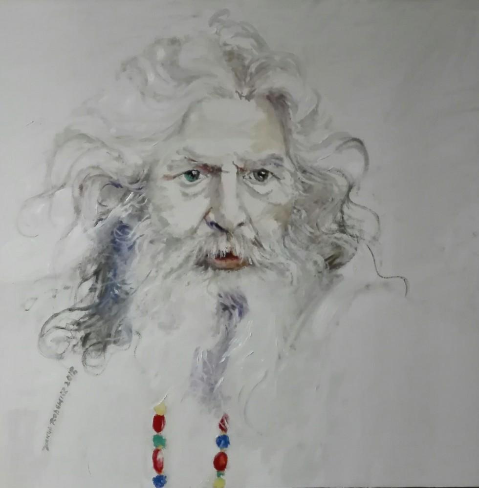 guru 2018