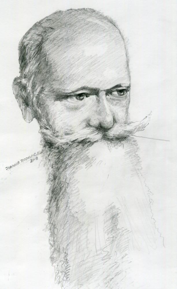 portret-ostateczny