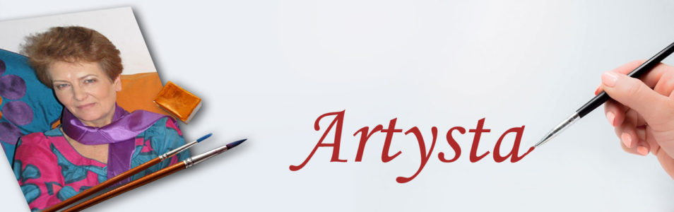 Artysta