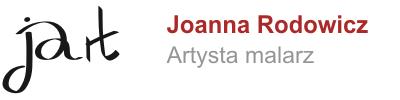 Joanna Rodowicz